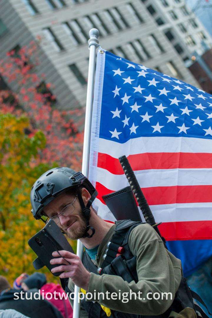 seattle-rally-flags-1200px-001-2018-12-01-001-1288