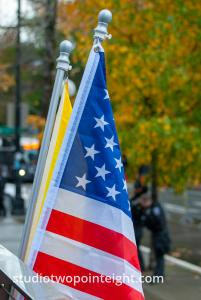 seattle-rally-flags-1200px-001-2018-12-01-001-0936