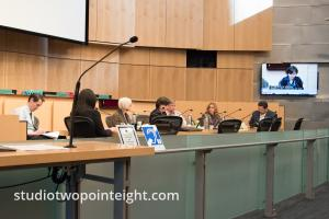 Seattle City Council, March 18, 2019, Real Estate Regulation, MHA, Mandatory Affordable Housing, Full Council